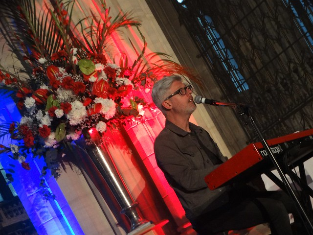 Matt Maher Worship , Praise & Adoration