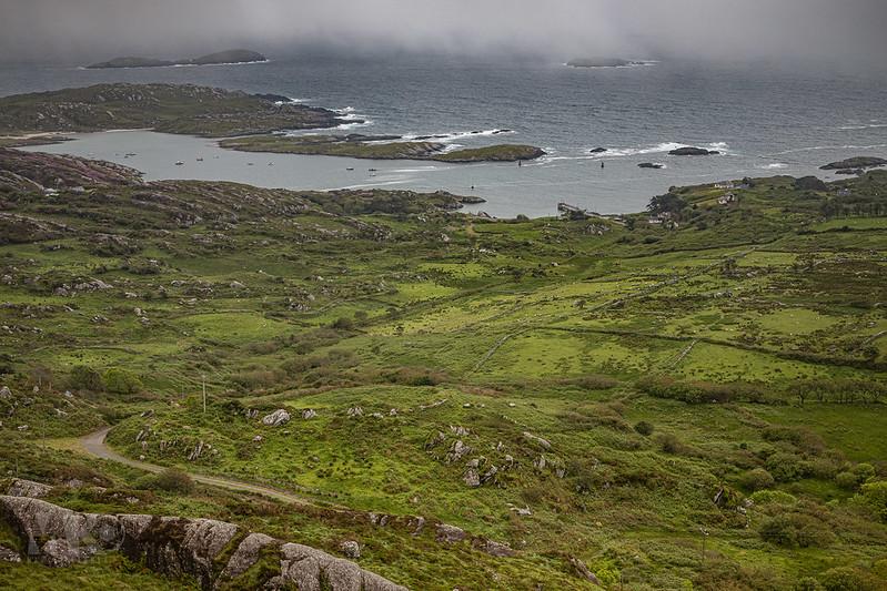 20190531-2019, Irland, Ring of Kerry-002.jpg