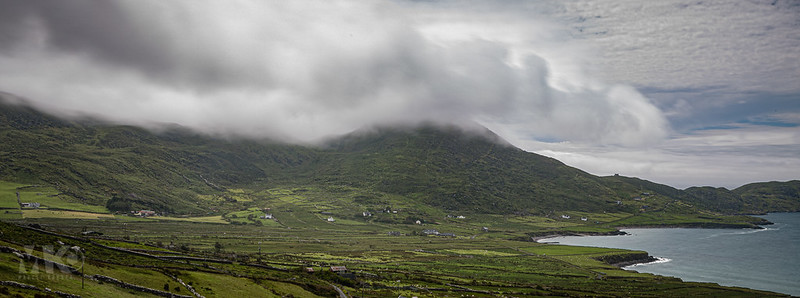 20190531-2019, Irland, Ring of Kerry-004.jpg