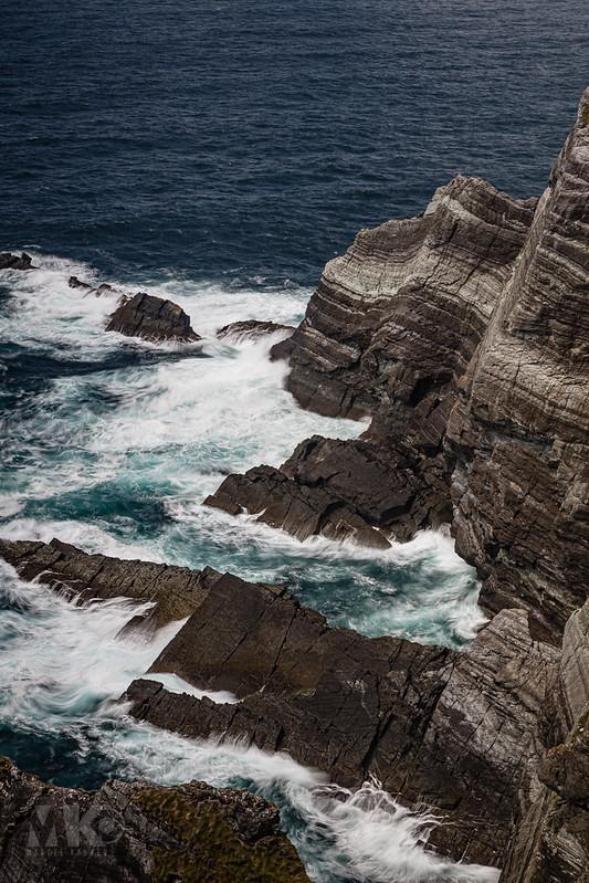 20190531-2019, Irland, Ring of Kerry-007.jpg