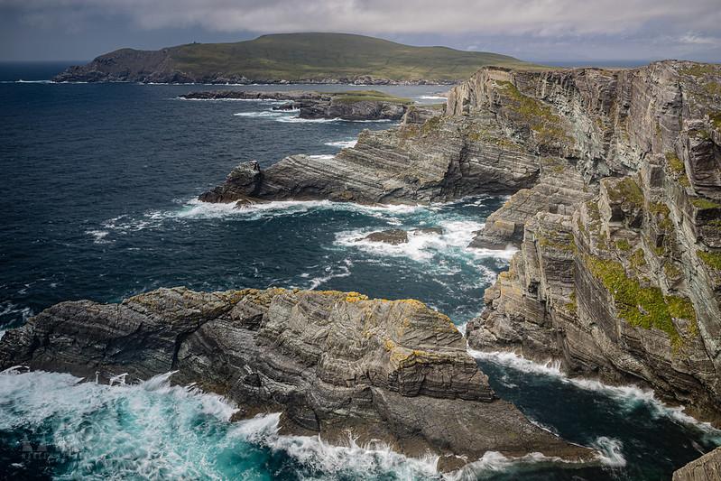 20190531-2019, Irland, Ring of Kerry-010.jpg