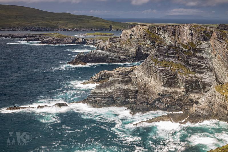20190531-2019, Irland, Ring of Kerry-017.jpg