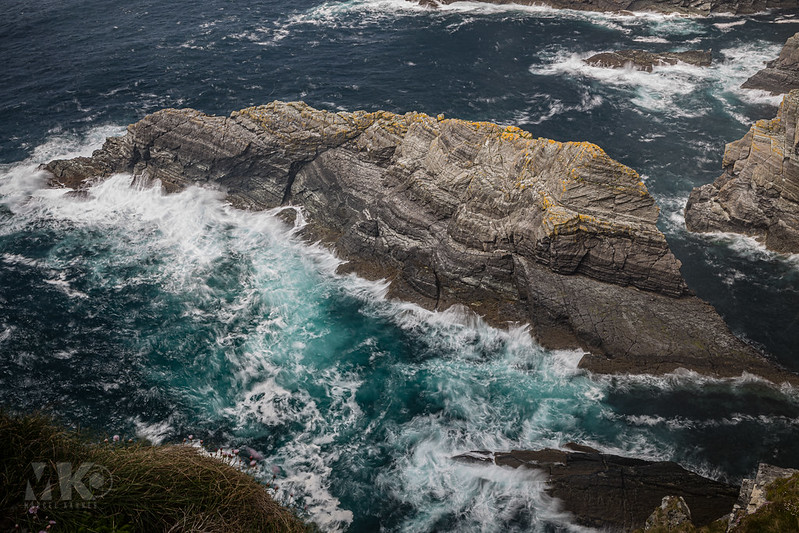 20190531-2019, Irland, Ring of Kerry-012.jpg