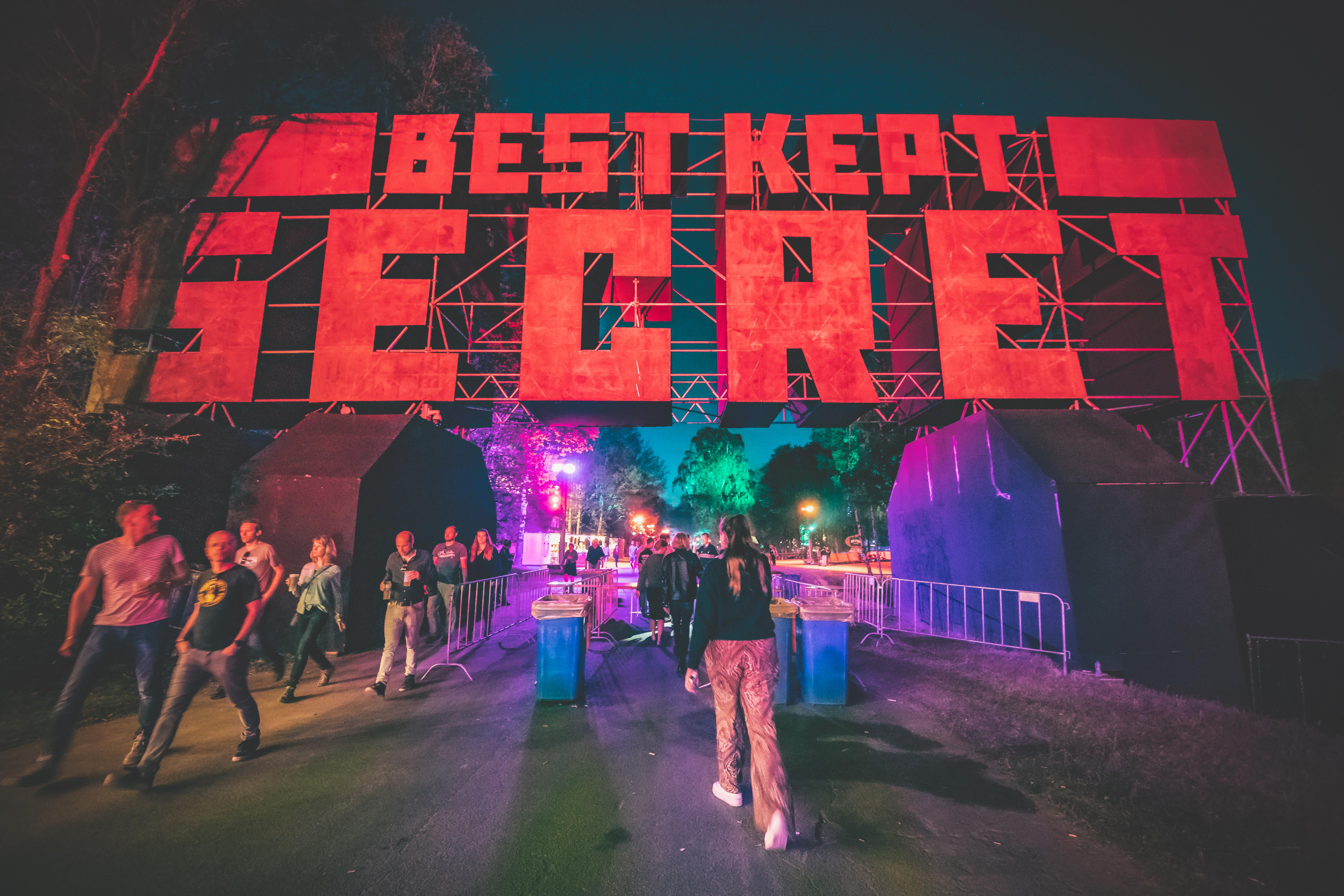 20190531_Sfeer_Best_Kept_Secret_Hilvarenberg_Tom_Leentjes-1