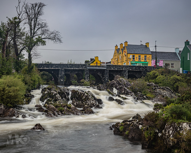20190531-2019, Irland, Ring of Kerry, Sneem-001.jpg