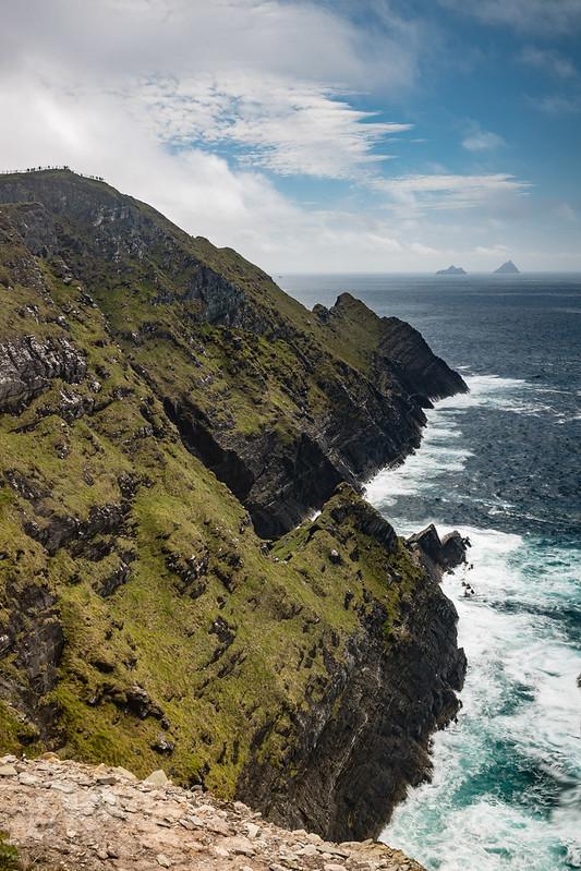 20190531-2019, Irland, Ring of Kerry-006.jpg