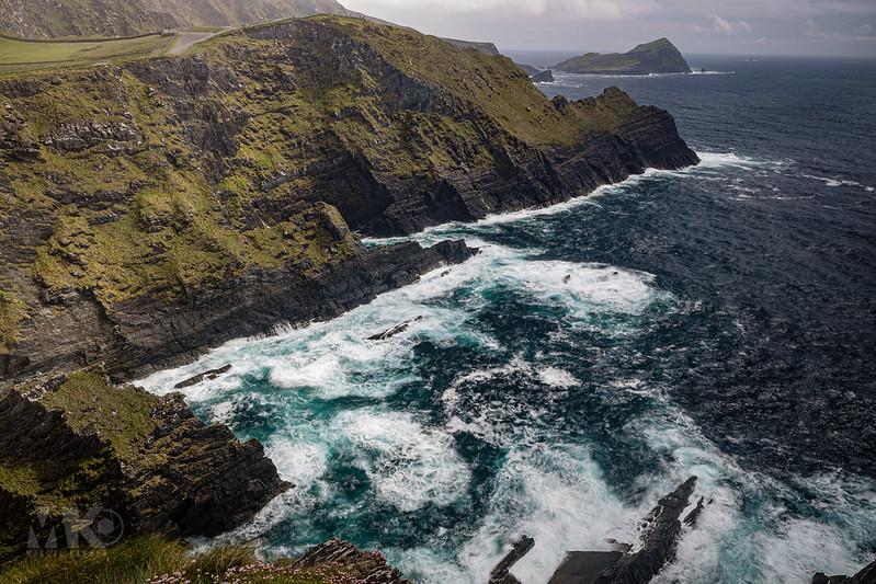 20190531-2019, Irland, Ring of Kerry-009.jpg