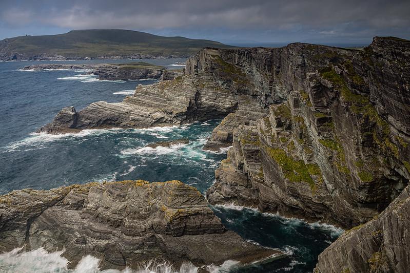 20190531-2019, Irland, Ring of Kerry-011.jpg