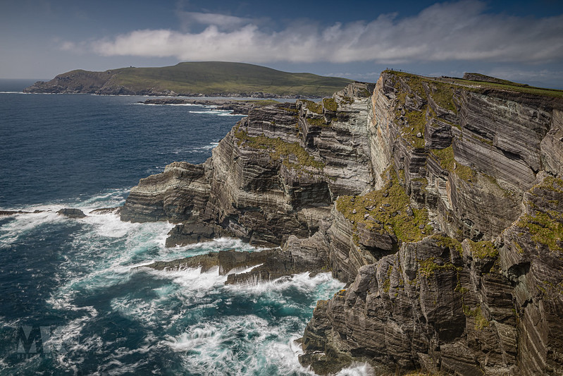 20190531-2019, Irland, Ring of Kerry-013.jpg