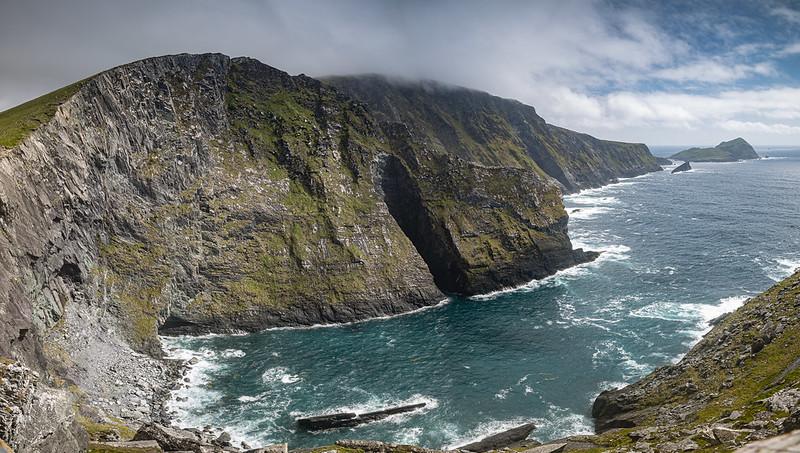 20190531-2019, Irland, Ring of Kerry-014.jpg