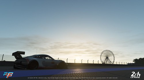 Le-Mans-2-1920x1080