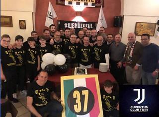 juve club festa scudetto 2019 (2)