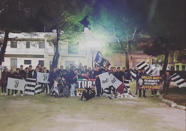 juve club festa scudetto 2019 (1)