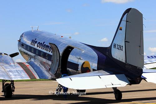 G TCXC 2 Airbus A330 243 Thomas Cook Airlines UK MAN 31MAY19