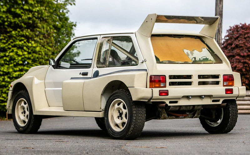 232e3c2e-mg-6r4-group-b-car-auction-5