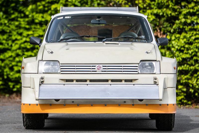 93e87621-mg-6r4-group-b-car-auction-2