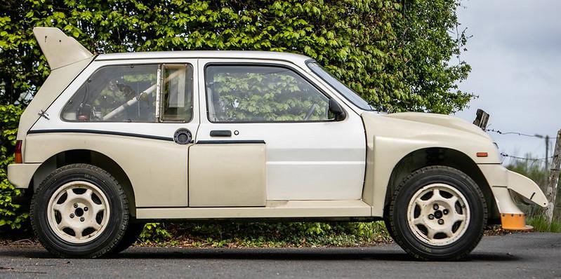 795195dd-mg-6r4-group-b-car-auction-3