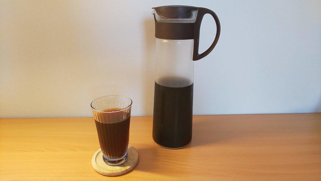 coffee08