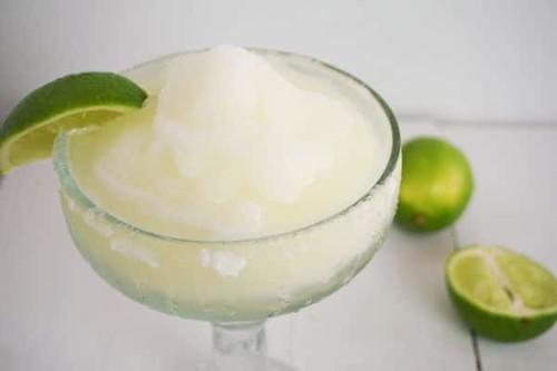 Classic-Frozen-Margarita