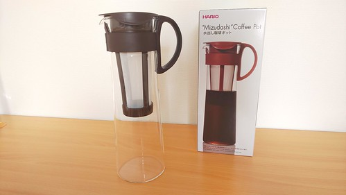 coffee01 | by sorairo12.com