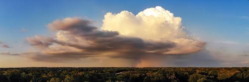 aerialphotography uav stormclouds storm rain thunderstorms clouds mavicair dji drone tampabayarea tampabay florida valrico