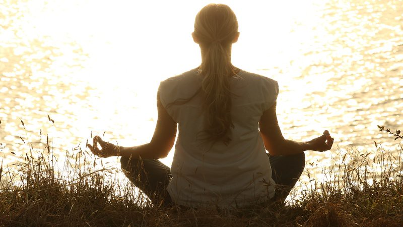 How to Meditate 7 Techniques to Relax & Transform Health