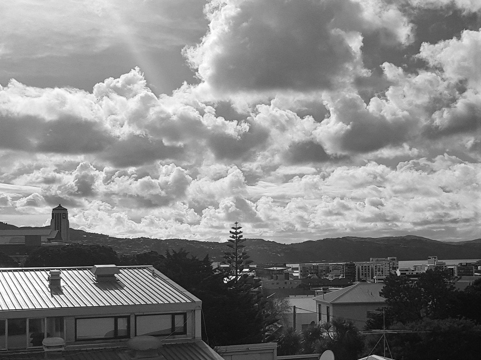 20190601_120116 (Turbulent skies)