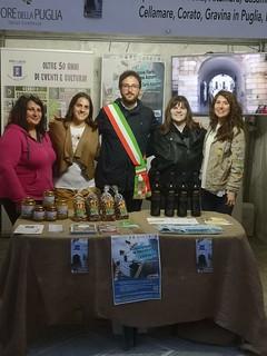 Cuore della Puglia (11)