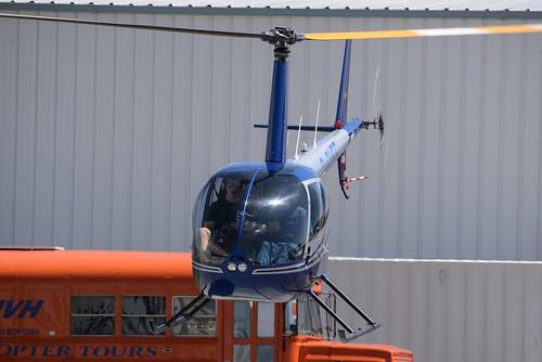 cybwybwspringbankcalgary robinsonr44ii mountainviewhelicopters