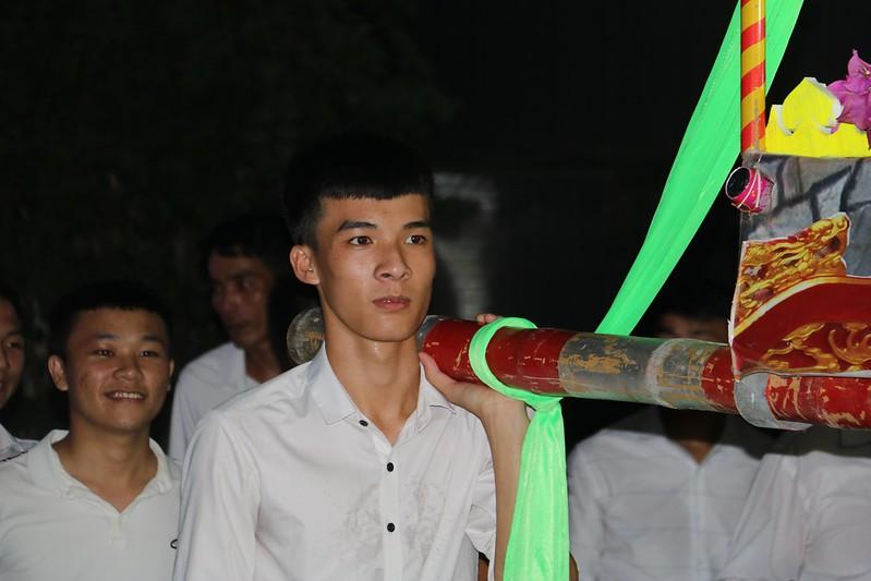 Van Hanh (86)