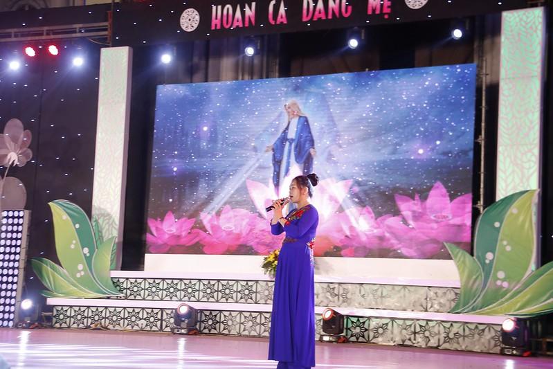 Van Hanh (46)
