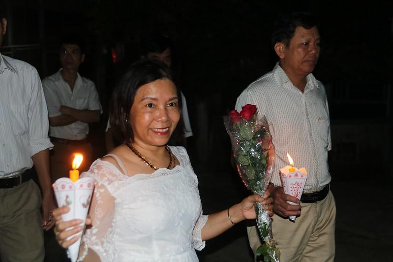 Van Hanh (92)