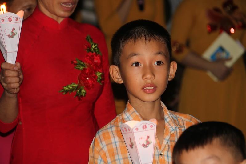 Van Hanh (84)