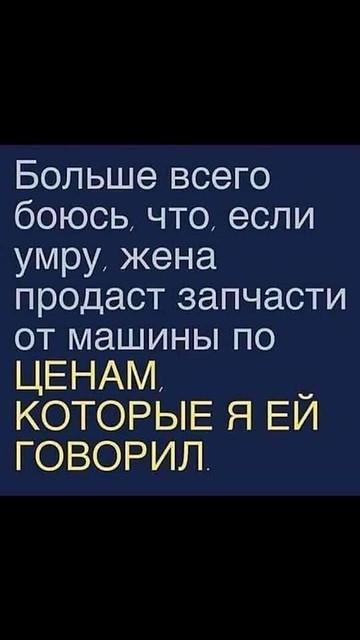 61438518_616143478868960_911923098557612032_n