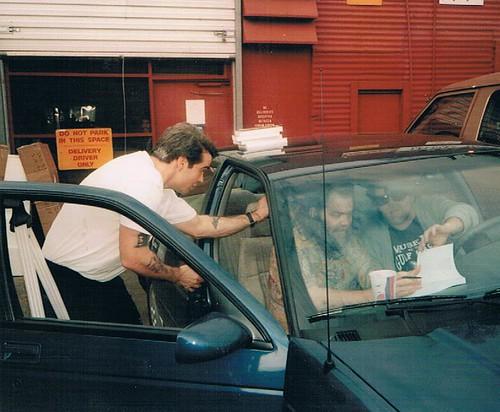 Roky Austin 1995 (2)