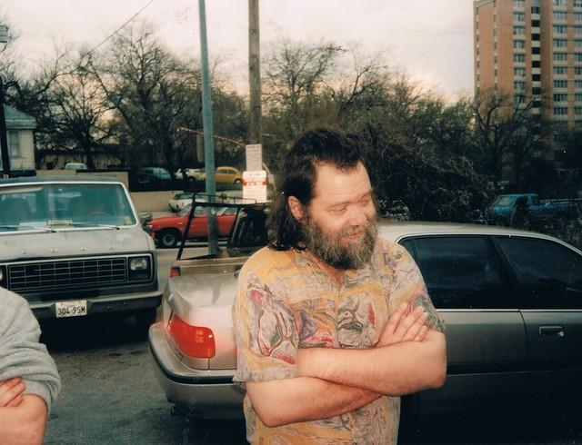 Roky Austin 1995 (1)
