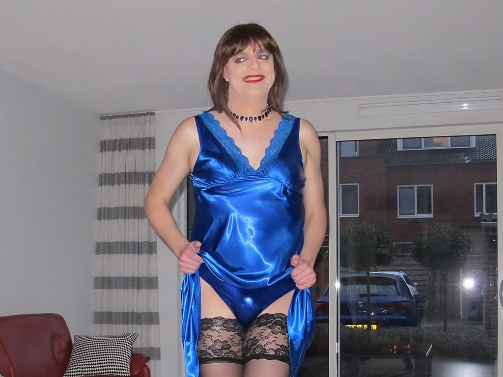 tranny galleries Our page