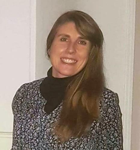 Annelie Myllymäki
