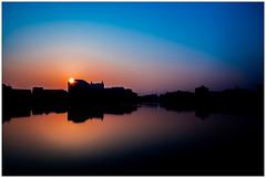 Costa del Salford