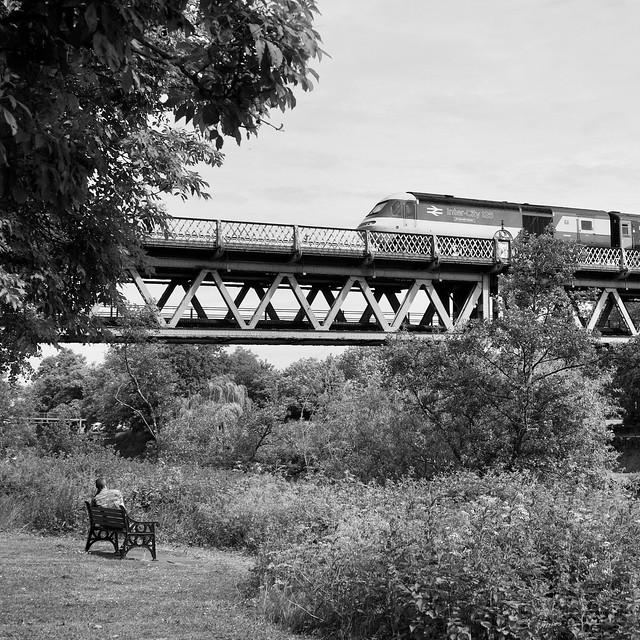 43002 Sir Kenneth Grange