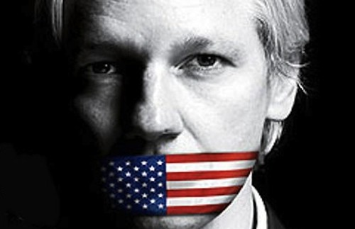 assange-silenced-e1524583262534