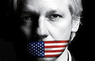 assange-silenced-e1524583262534 | by bristoliannews