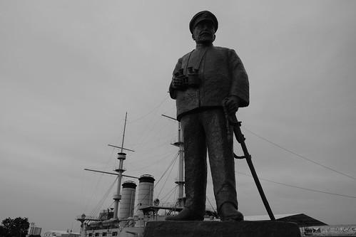 01-06-2019 Yokosuka (10)