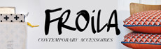 Froila Banner