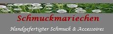 Schmuckmariechen Banner