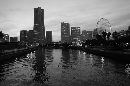 01-06-2019 Yokohama (5)