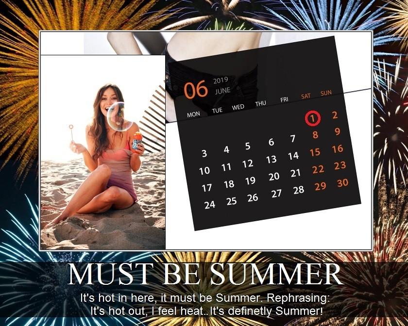 Summer Glau 2019