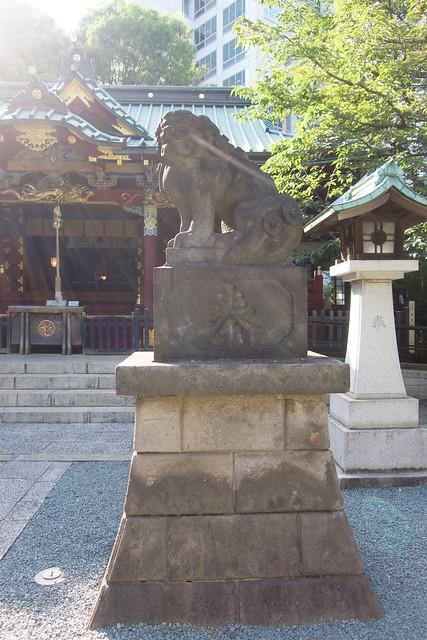 konnouhachimangu_017