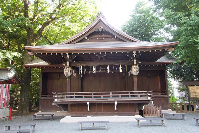 konnouhachimangu_016