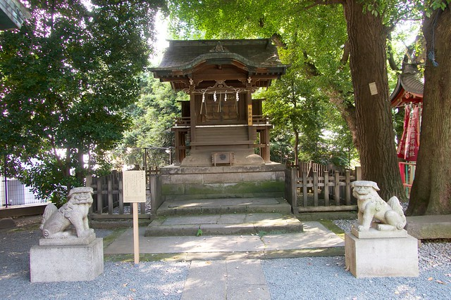 konnouhachimangu_013